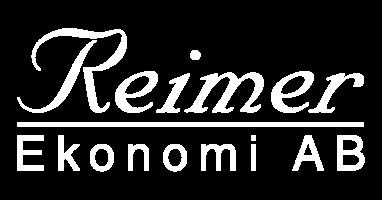 Reimer_logo_white